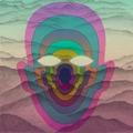 artworks-000068493492-rjqt0q-t120x120