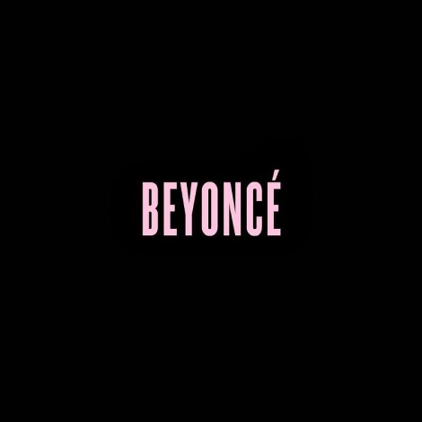 beyonce-s-self-titled-album-stays-at-billboard-200-s-no-1