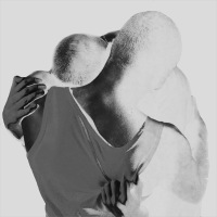 ABR0141_Young_Fathers___Low_Cover_high