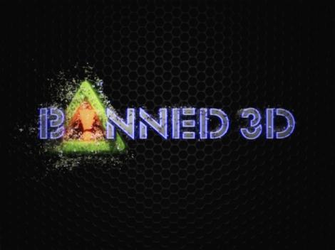 flosstradamus-banned-3d