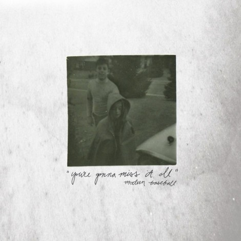 modern-baseball-youre-gonna-miss-it-all-940x940