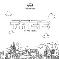 scionav-tree-ep-packaging-vinyl
