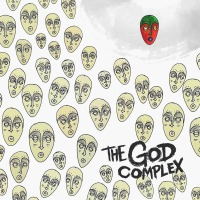 goldlink-the-god-complex-album