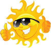 summer splash sun logo (1)