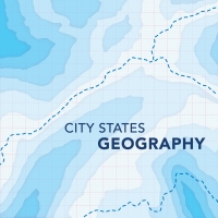 Geography_020814_01