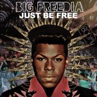 Freedia_FINAL_COVER_300