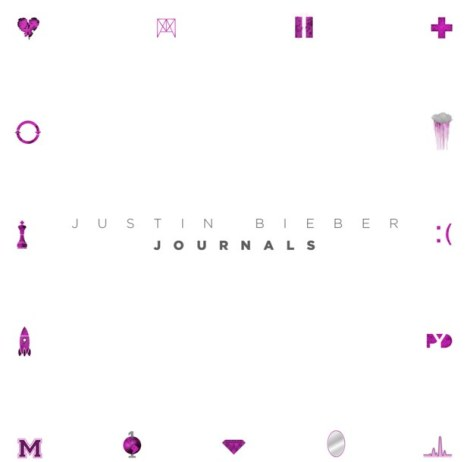justin-bieber-journals-album-cover