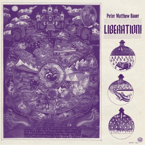 peter-matthew-bauer-liberation