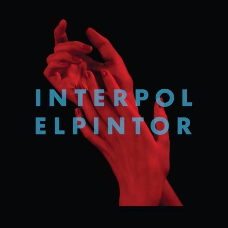 OLE-1069-Interpol-El-Pintor-1