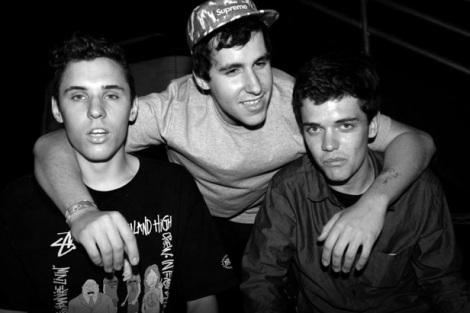 crowd-funds-concert-for-badbadnotgood-in-nyc-and-boston_616