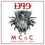 1349_MCoC
