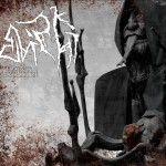 Avichi-Catharsis-Absolute-Cover-670x670
