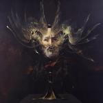Behemoth_TheSatanist_coverart