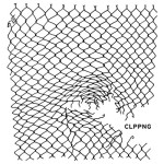 clipping-CLPPNG-review