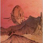 SLOMATICS-Estron-CD