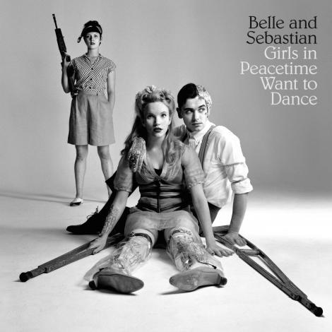 Belle-and-Sebastian-–-Girls-in-Peacetime-Want-to-Dance