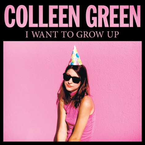 colleen-green-i-want-to-grow-up-1024x1024.jpg