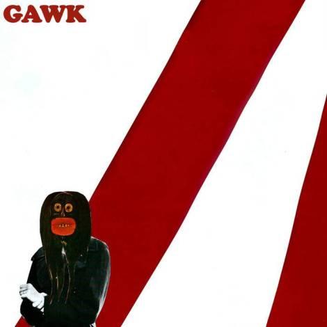 gawk.jpg