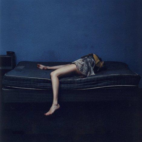 Marika_Hackman_-_We_Slept_At_Last.jpg